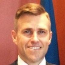 Zach McAfee