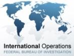 international-operations